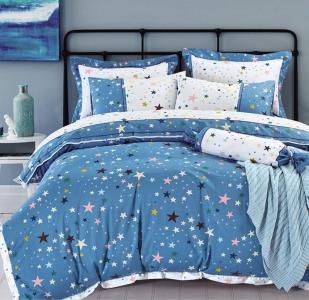 Детский постельный комплект ТМ Love You CR-17018