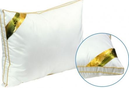 Подушка ТМ Руно Сorn с волокном кукурузы 50х70