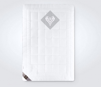 Одеяло зимнее ТМ Идея Air Dream Premium