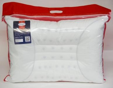 Подушка TM Leleka-Textile Анатомическая 50х70