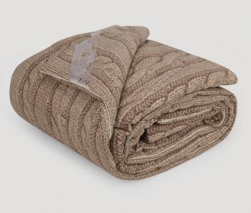 Одеяло хлопковое демисезонное ТМ Iglen Фланель