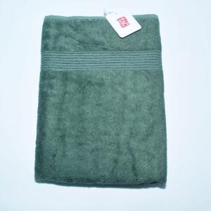 Полотенце махровое ТМ TAC Maison Green