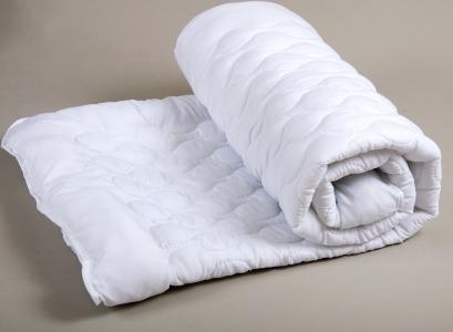 Одеяло демисезонное ТМ Lotus Classic Light