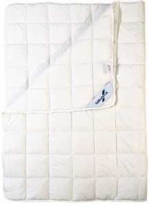 Одеяло лёгкое ТМ Billerbeck Корона