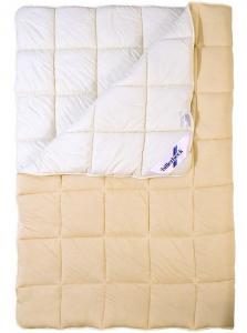 Одеяло облегчённое ТМ Billerbeck Олимпия
