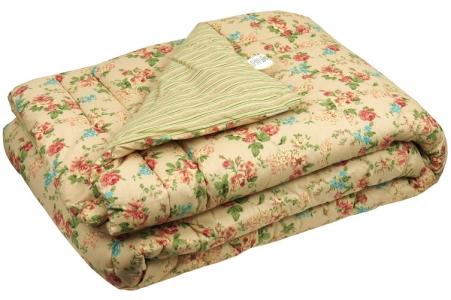 Одеяло зимнее ТМ Руно English style