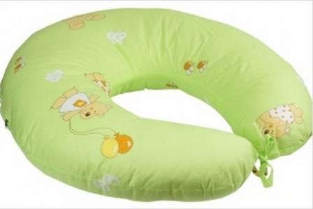 Подушка для кормления ТМ Магия снов 58х54