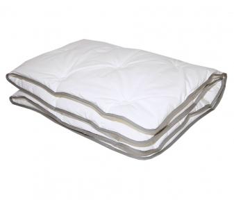 Одеяло демисезонное ТМ ТЕП Prestige Light 488 размер 140х200