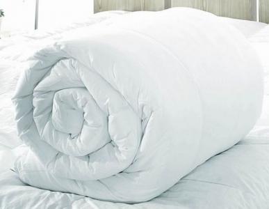 Одеяло демисезонное ТМ Markus Tencel
