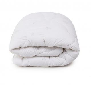 Одеяло зимнее ТМ ТЕП Harmony Microfiber Pigment