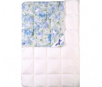 Одеяло облегчённое ТМ Billerbeck Флоренция