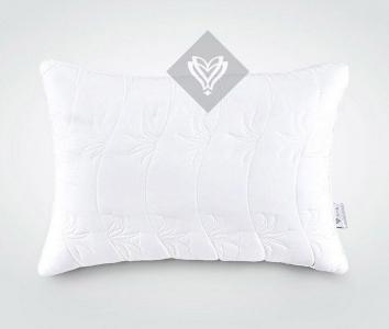 Подушка ТМ Идея Aloe Vera 50х70