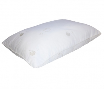 Подушка ТМ ТЕП Cotton 369
