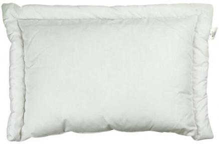 Подушка ТМ Руно детская силиконовая 40х60 см