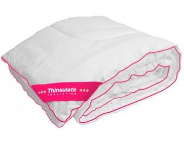 Одеяло всесезонное ТМ Sonex Тинсулейт