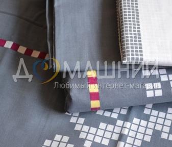 Наволочки ТМ Вилюта цвета в ассортименте 9988