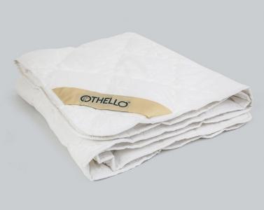 Одеяло ТМ Othello антиаллергенное Bambina