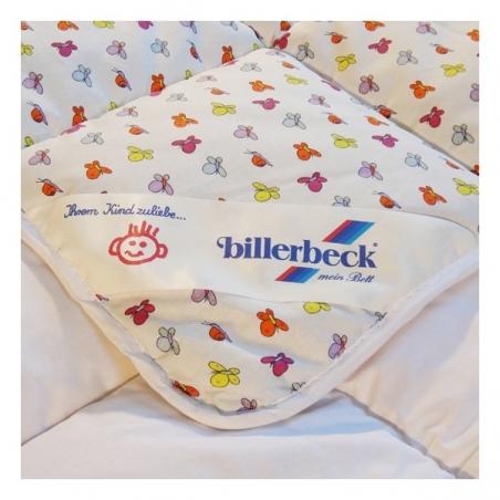 Одеяло детское зимнее ТМ Billerbeck Юниор