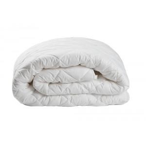 Одеяло демисезонное ТМ Markus Bio-Bamboo