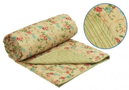 Одеяло зимнее ТМ Руно English style очень теплое