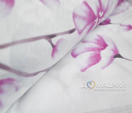 Простынь на резинке ТМ Вилюта цвета в ассортименте 9813