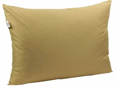 Подушка ТМ Руно силиконовая бежевая (310.52СЛУ) 50х70