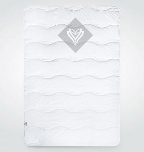 Одеяло зимнее ТМ Идея Aloe Vera
