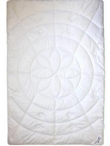 Одеяло демисезонное ТМ Billerbeck Перлетта 0801-13/01