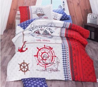 Подростковое постельное белье ТМ Clasy Alesta