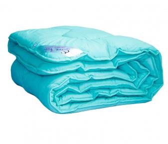 Одеяло зимнее ТМ ТЕП EcoBlanc Standart 332