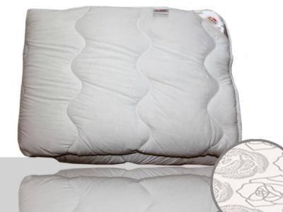 Одеяло ТМ Novita зимнее 3