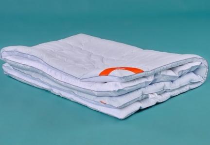 Одеяло ТМ Homefort Лунное сияние 142х205