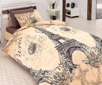Подростковый постельный комплект ТМ First Choice Romantica