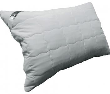 Подушка ТМ Руно силиконезированные шарики 310.52GREY