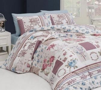 Подростковый постельный комплект ТМ First Choice Liliana