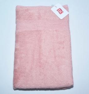 Полотенце махровое ТМ TAC Maison Pink