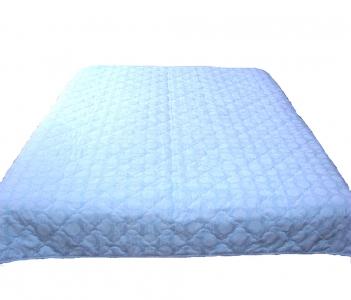 Одеяло демисезонное ТМ Руно 321.02 ШКУ