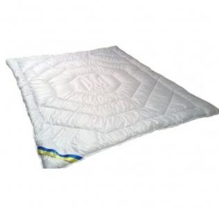 Одеяло демисезонное ТМ Магия снов Патриотическое