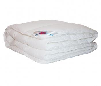 Одеяло зимнее ТМ ТЕП Modal Extra 275