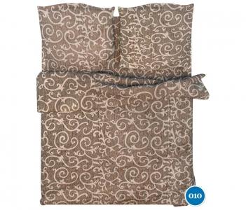 Постельное бельё ТМ Leleka-Textile ранфорс 010