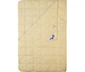 Одеяло облегчённое ТМ Billerbeck Идеал-плюс