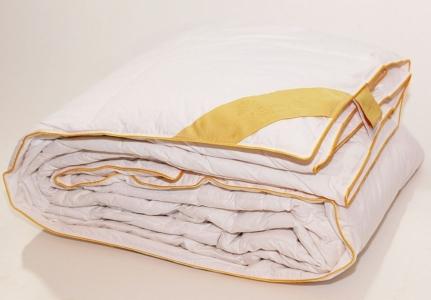 Одеяло пуховое ТМ Arya Exclusive Line Elegia 195х215