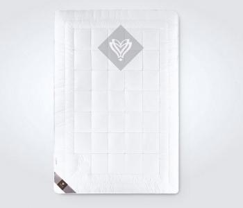 Одеяло летнее ТМ Идея Air Dream Premium