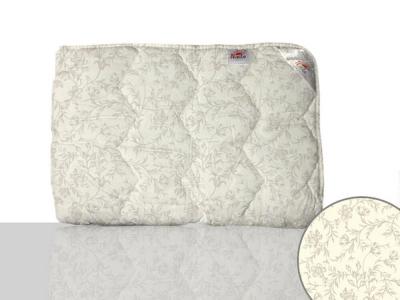 Одеяло облегченное ТМ Novita 20-0709 white