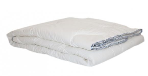 Одеяло ТМ ТЕП Bamboo Standart 279