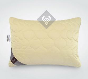 Подушка ТМ Идея Wool Premium