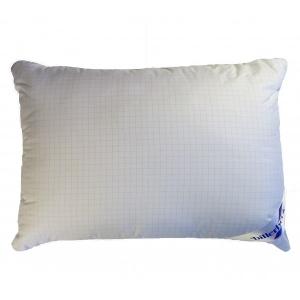 Подушка анти-стресс ТМ Billerbeck Элиза