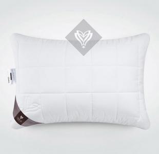 Подушка ТМ Идея Air Dream Premium