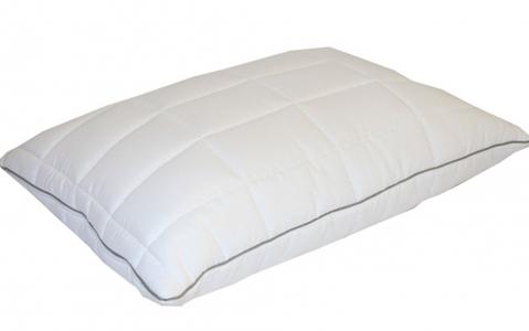 Подушка ТМ ТЕП Sound Sleep 508