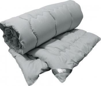 Одеяло силиконовое ТМ Руно 321.52 GREY